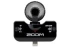 zoom iq5 mic full 580