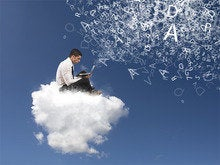 Prepare for the big cloud-driven job shakeup