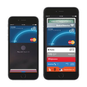 apple pay 4 100425725 large