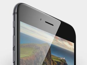 iphone 6 07