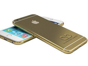 iphone 6 gold 4 amosu