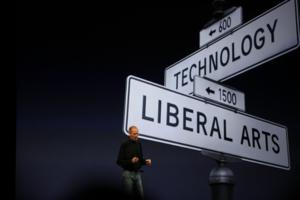 techliberalarts