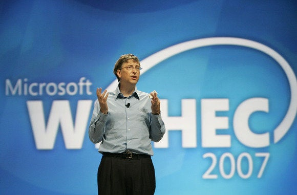 winhec bill gates