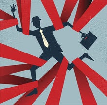 Devops, agile development cut through federal agency's red tape