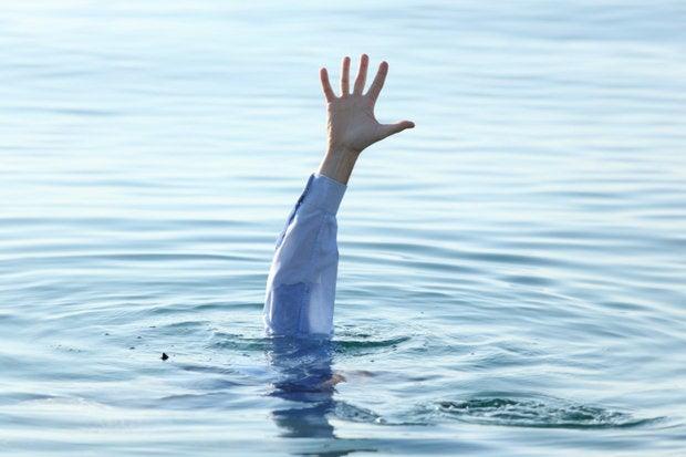 drowning cmo
