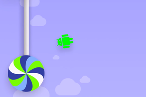 flappy bird android l
