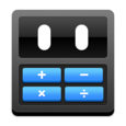 calcbot mac icon