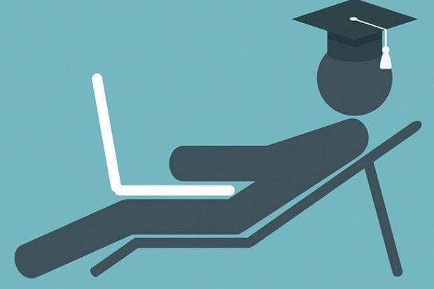free online tech courses