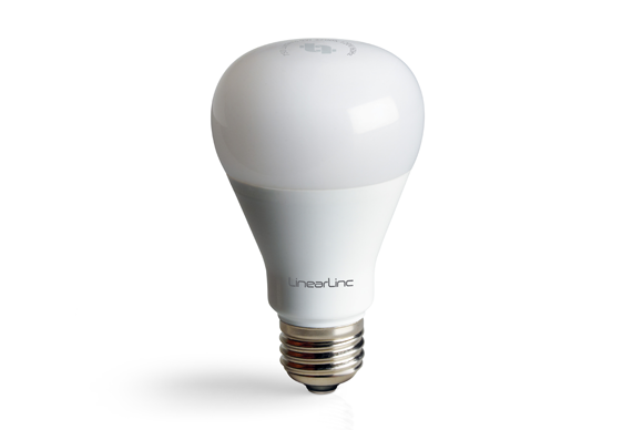 Linear To Bring Led Light Bulbs Into The Z Wave Ecosystem