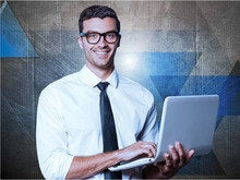 Is Your IT Organization Developing the Business Skills Needed to Succeed?