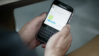 BlackBerry Classic's death blow; can Android save the company?