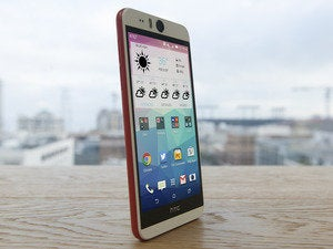 htc front 2