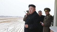 DHS and FBI issue alert about North Korean 'Hidden Cobra' hackers