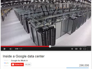 011315bloggoogledatacenter