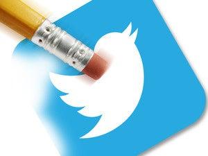 4 twitter
