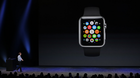 Apple Watch launch projected to be 7 times more successful than Android Wear