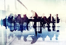 5 ways a CIO can make a real difference to users