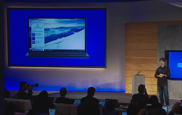 http://blogs.windows.com/bloggingwindows/2015/01/21/the-next-generation-of-windows-windows-10/