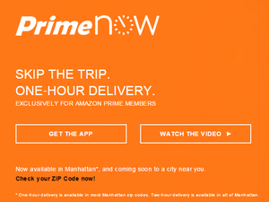 021715blog amazon prime one hour