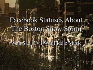 022715blogfacebook sad fiddle music