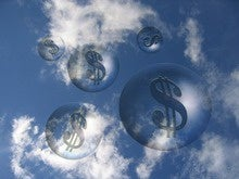 Cloud computing's true value can't be measured in dollars