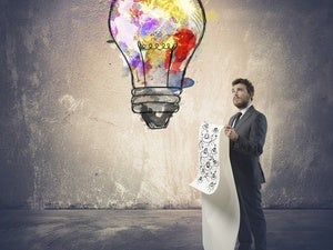 emotional intelligence tech managers lightbulb idea