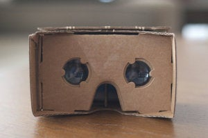 google cardboard gettingstarted lead