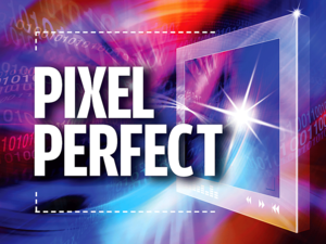 ss pixel perfect firstslide