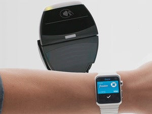 apple watch apple pay nfc chase freedom