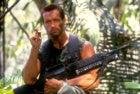 Arnie Predator