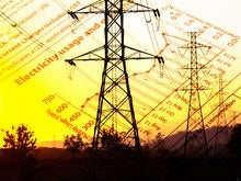 Public-private cyber threat intelligence sharing necessary in electricity industry