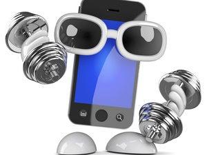 fitnesss app