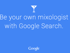 google cocktail search1