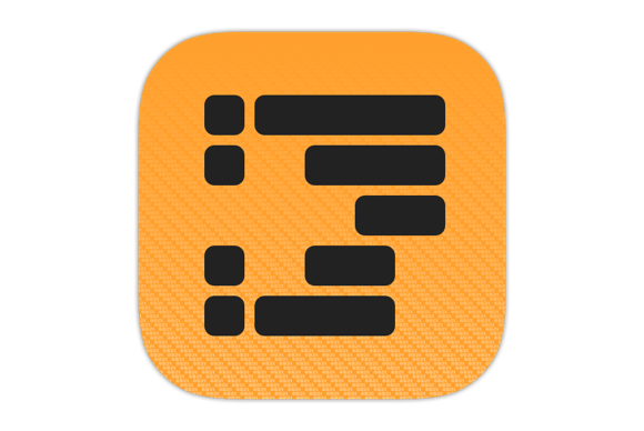 omnioutliner icon new