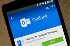 Outlook vs. native apps in Windows, MacOS, iOS, and Android