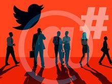 social media success hp