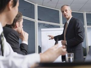 CIO find value in advisory boards