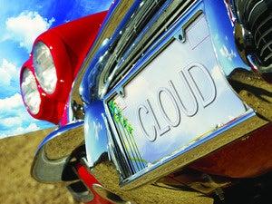 cio run cloud
