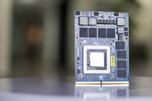 eurocom 980m card
