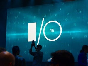google io slideshow 03