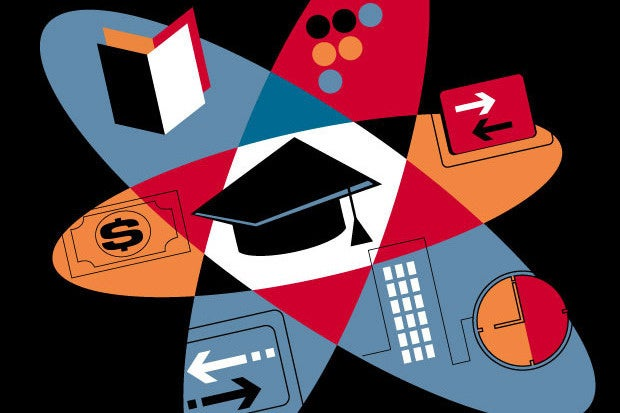 hottest IT jobs for new tech grads