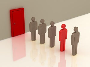 unconscious bias in recruiting