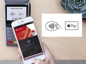 apple pay a 5 step beginners guide