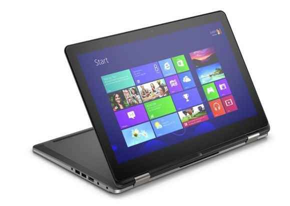 dell inspiron 15 7000 series 2 in 1