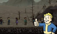 fallout shelter primary