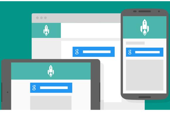 google smart lock android
