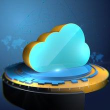 Teradata expands analytics for hybrid cloud
