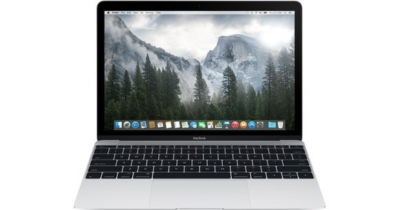 macbook select silver 201501