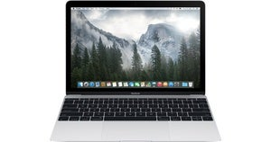 macbook select silver 201501