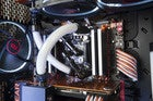 maingear closeup 1